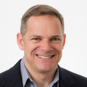 Digital Transformation and business strategy leader